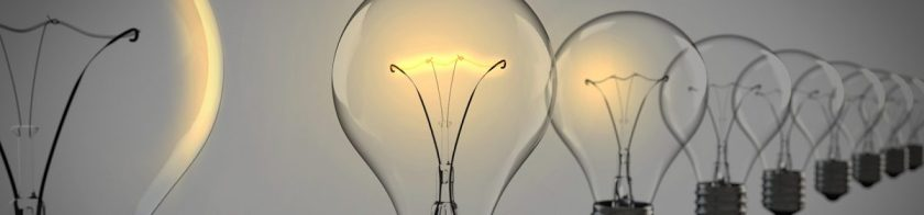 cropped-light-bulbs-website_class-slides.jpg